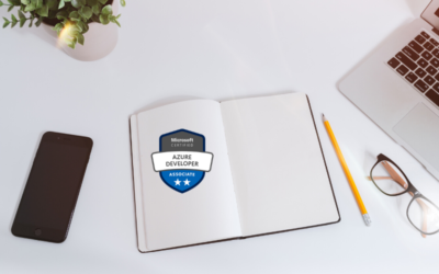 AZ-203: Developing Solutions for Microsoft Azure Instructors from Coursedot