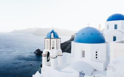 Microsoft Trainer in Greece