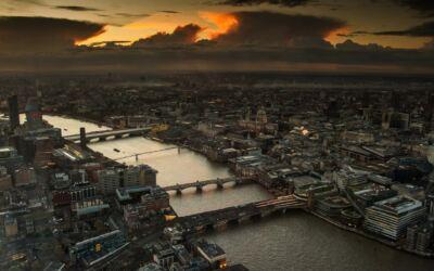 Microsoft Azure Certified Trainer in the United Kingdom